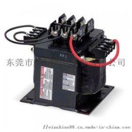 开关电源控制变压器,电梯控制变压器_普微精密科技