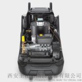 榆林凱馳HDS 7/16 C高壓清洗機,高壓水槍