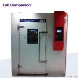 步入式高低温试验箱多少钱