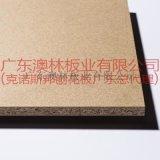 澳林家具饰面板招代理-澳洲品质_绿色无醛家具板_家具板材贴面加工厂家
