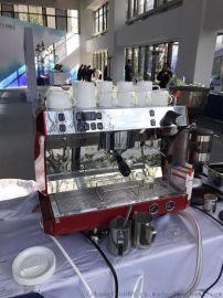 上海咖啡机租赁/3D咖啡机租赁展会/会议/办公室
