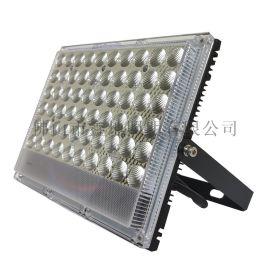 压铸铝投光灯外壳,佛山LED投光灯外壳