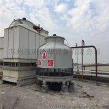 南京冷却塔 厂家直供 本研BY-H-125T 方形横流冷却水塔 品质优 售后服务好