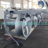 QJB-W污泥回流泵南京工厂直售全不锈钢潜水回流泵