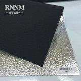 RNNM瑞年厂销 反光伞 柔光箱反光布 摄影棚背景布 柔光布