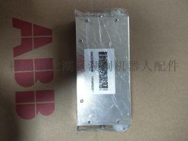 ABB整流器滤波器3HAC037698-001