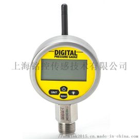 MEOKON MD-S280G-P2 LORA无线数字压力表