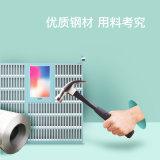 上海  智慧書櫃 圖書借閱  圖書售賣