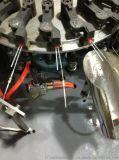 LED灯电阻全自动焊接机