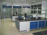 实实验台 物理化学实验台 青海实验台