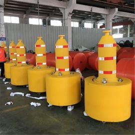 锚浮标船舶使用按需要设置枯水期中水期洪水期锚地