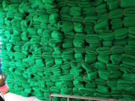 工地绿色盖土网防尘网西安13772489292