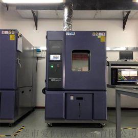 抗高低温测试仪 常平高低温实验箱