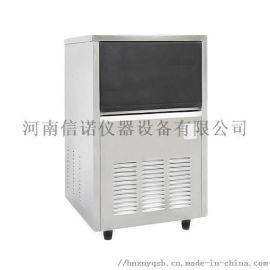江津1000公斤制冰机型号, 流水式制冰机哪里买