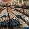 冶钢30crmo无缝钢管78*12 合金钢管厂家