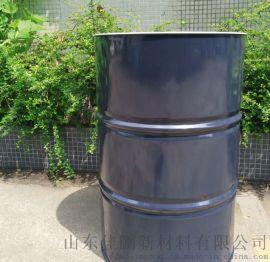 油基伯胺/油胺/十八烯胺160KG/桶
