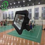 籃球排球綜合館照明燈|LED氣排球館照明燈