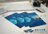 佛山名片印刷|宣传设计画册|折页|吊旗|DM传单