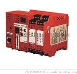 1769-OV16/OV32T/供应ABPLC