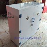 耐腐蝕櫃硫酸鹽酸農藥存儲櫃
