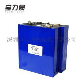 ETC天戈206AH单体磷酸铁锂电池