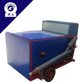 软管泵式水泥发泡机器价格及图片 泡沫水泥发泡机
