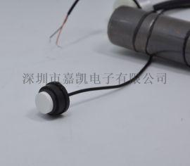 超声波传感器 PSC传感器