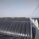 冬季保暖日光溫室日光薄膜溫室建設工程項目