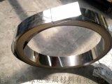 日本进口SUP9高锰弹簧钢 SUP9性能