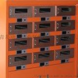 DL-TRX24土壤乾燥箱空氣淨化器