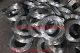 定制建筑镀锌钢丝 农用扎丝扎带 多种规格绑绳扎带铁丝