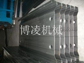 阳极板生产线设备 阳极板自动成型设备