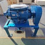 旋转供料器SR-T175不污染自动化程度高厂家供应