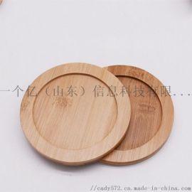 厂家定制单支**木盒木制外包纸质**包装盒