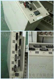 20V10A新威二手圆柱聚合物电池组容量老化测试仪
