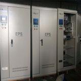 光伏逆變器22KW集中式應急控制電源資質