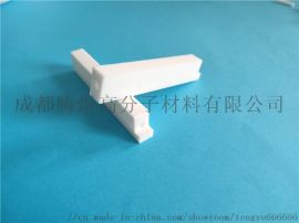 铁 龙、聚四 乙烯 PTFE、数控CNC零件加工