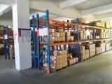 服装专用服装货架,电商专用电商货架,货架厂
