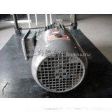 廠價直銷 德東YEJ2100L2-8 1.1KW