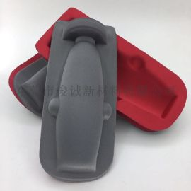 EVA冷热压酒盒内衬_海绵热压成型EVA电子包装盒