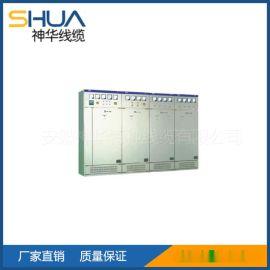 低压开关柜GGD型交流低压配电柜