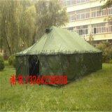 新型部隊專用排用帳篷