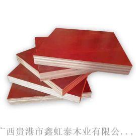 建筑模板生产线,模板生产厂家直销,鑫虹泰建筑木板
