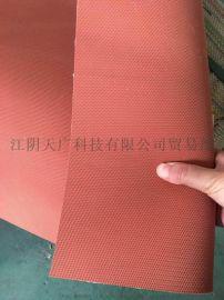 层压机专用硅胶缓冲垫