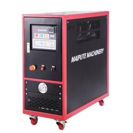 武汉油温机厂家-热媒水循环加热器-高温水温机