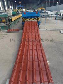 江西彩铝瓦专用料20元每公斤大促销