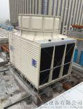 新菱冷却塔 方形冷却塔