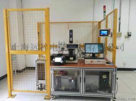 表面粗糙度仪自动进样测试仪S1400-A
