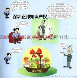 深圳企业如何办理版权登记