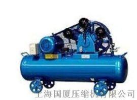 阀门校验用150公斤高压空压机